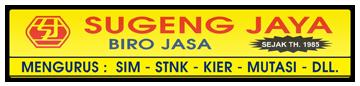 birojasa-sugengjaya.com